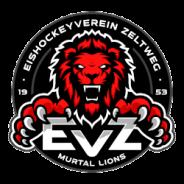 EV Zeltweg