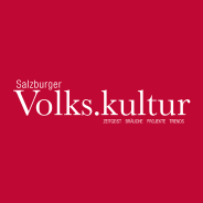 Forum Salzburger Volkskultur