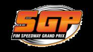 German FIM Speedway