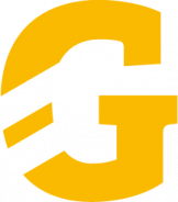Graz Giants