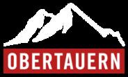 Tourismusverband Obertauern